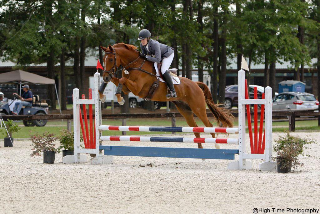barrett-diehl-jumping-tru-carolina-horse-park